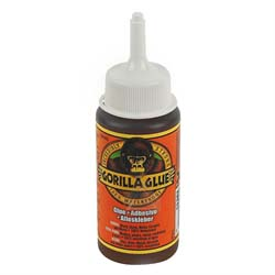 Gorilla Glue - 115 ml.