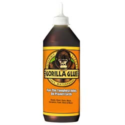 Gorilla Glue - 1.000 ml.